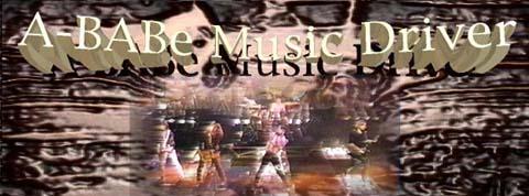 A-BABe Music Driver