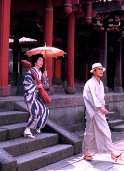 日蘭交流400周年記念シンポジウム・イン東京・パートIV企画趣旨